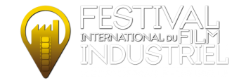 Festival International du Film Industriel Portes de France – Thionville